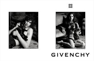 givenchy--la-premiere-campagne-signee-clare-waight-keller-devoilee
