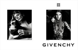 givenchy--la-premiere-campagne-signee-clare-waight-keller-devoilee_2
